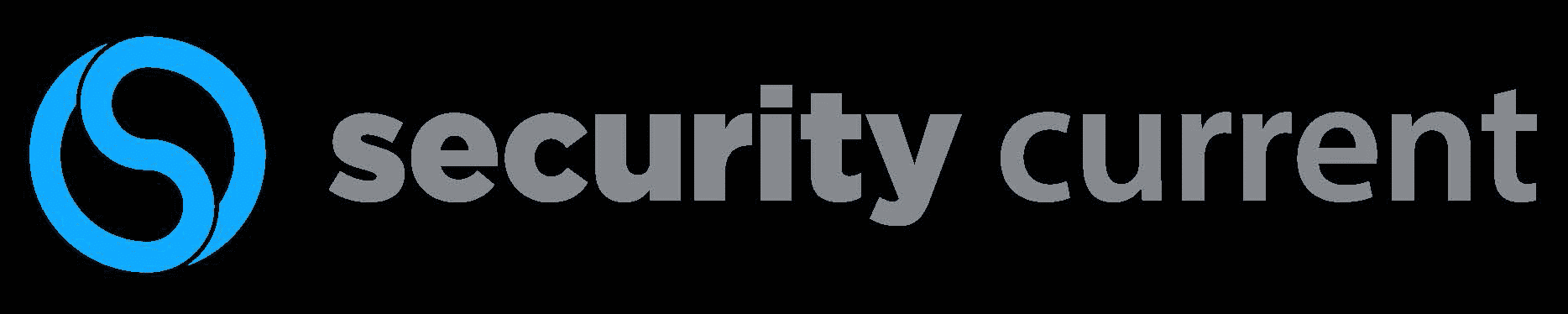 SecurityCurrent